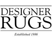 Designer Rugs Designcraft
