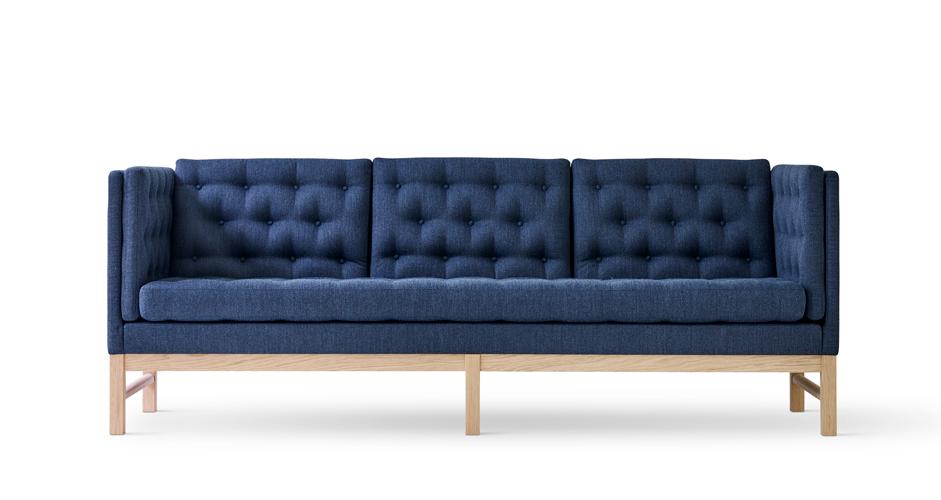 ej315 designcraft. Black Bedroom Furniture Sets. Home Design Ideas