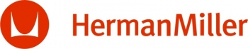 Herman Miller available exclusively in Canberra from designcraft, Herman Miller Canberra