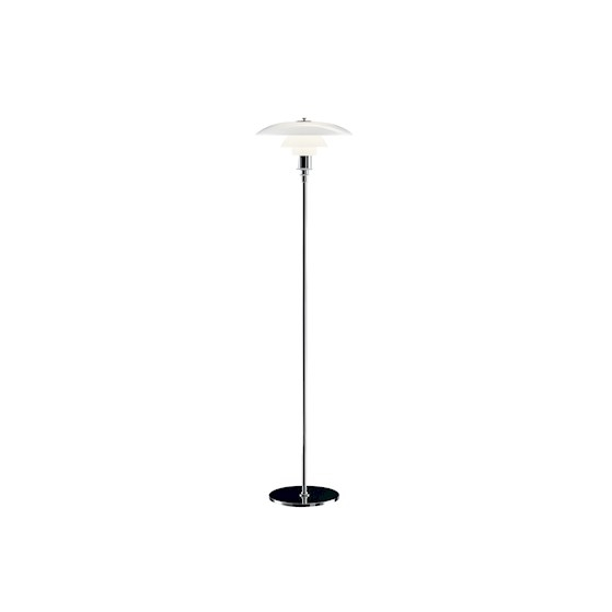 PH 3.5 - 2.5 Floor Lamp 1