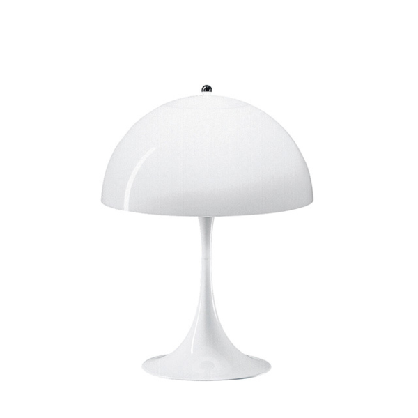 Panthella Table Lamp 1