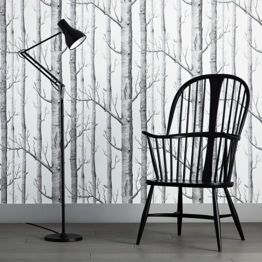 Type 75 Floor Lamp 1