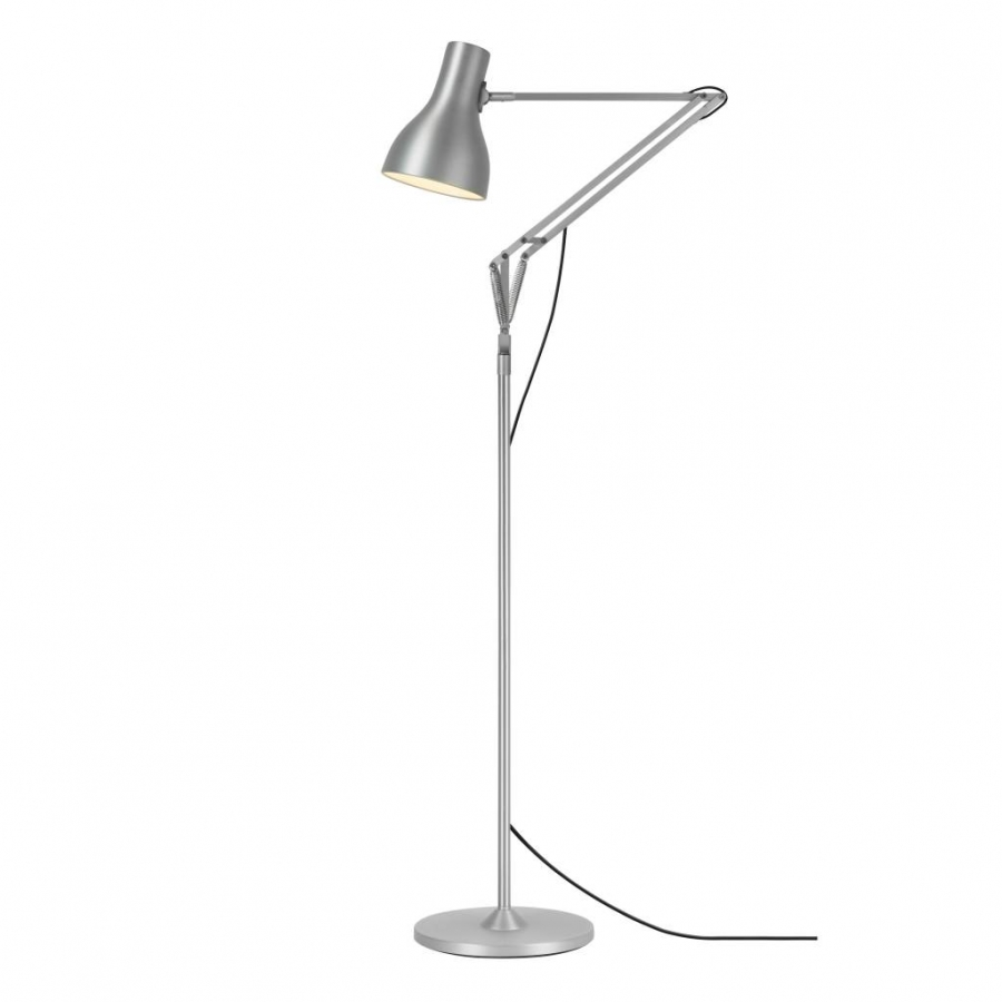 Type 75 Floor Lamp 2
