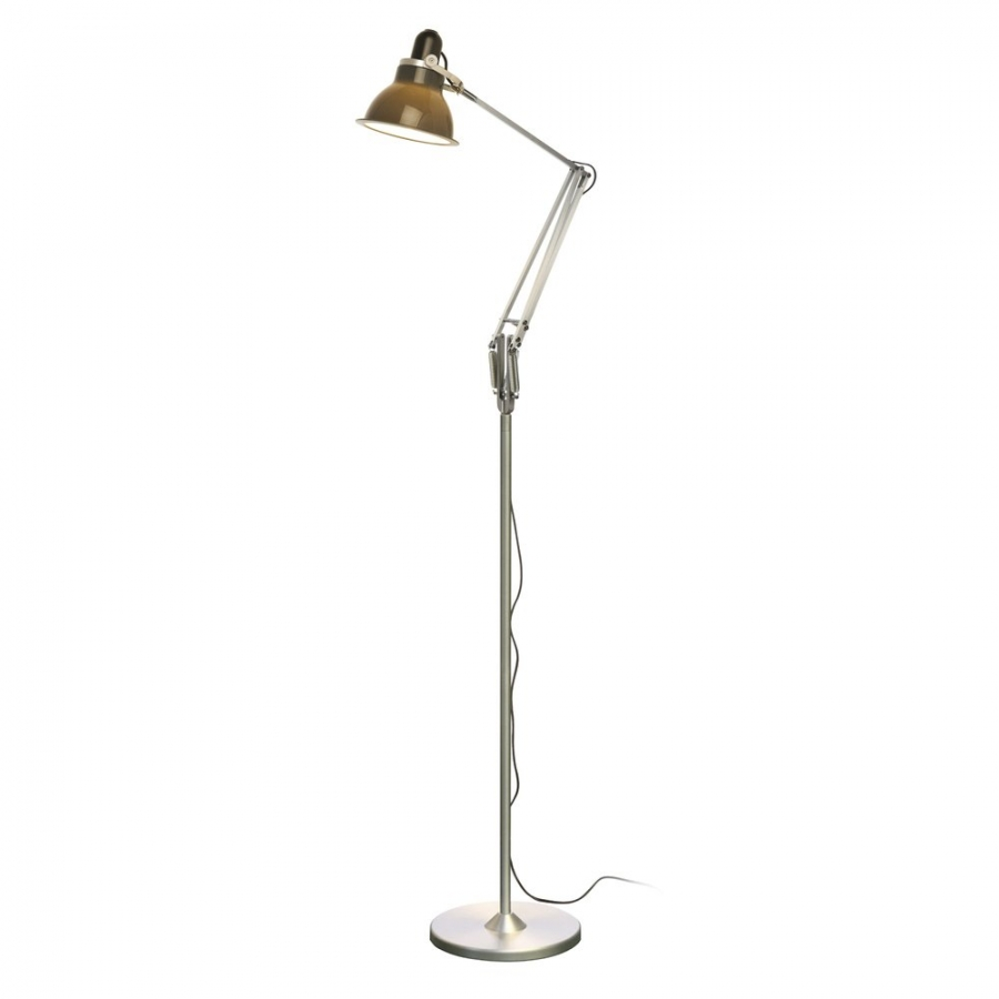 Type 1228 Floor Lamp 2
