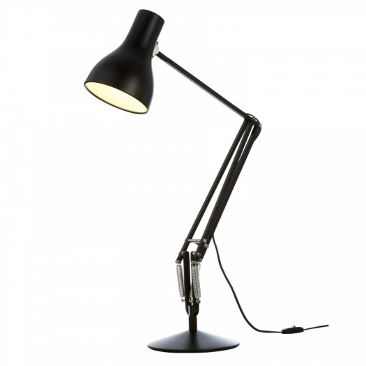 Type 75 Desk Lamp 1