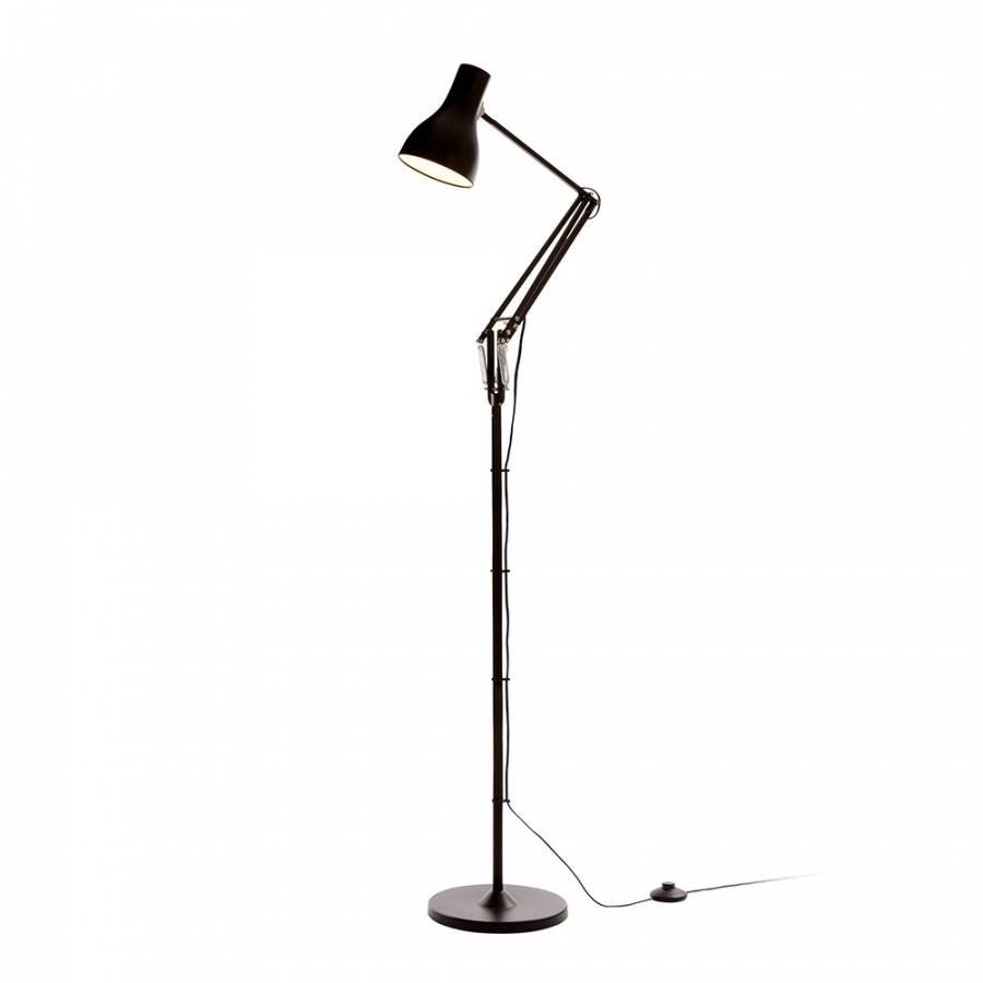 Type 75 Desk Lamp 3