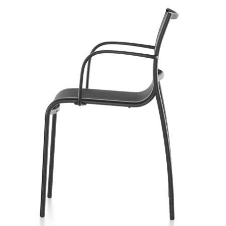 Paso Doble chair by Magis, Paso Doble by Magis