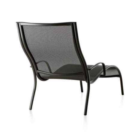 Paso Doble chaise lounge by Magis, Paso Doble by Magis