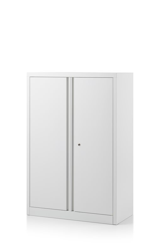 CK2 Hinged Door cabinet by Herman Miller