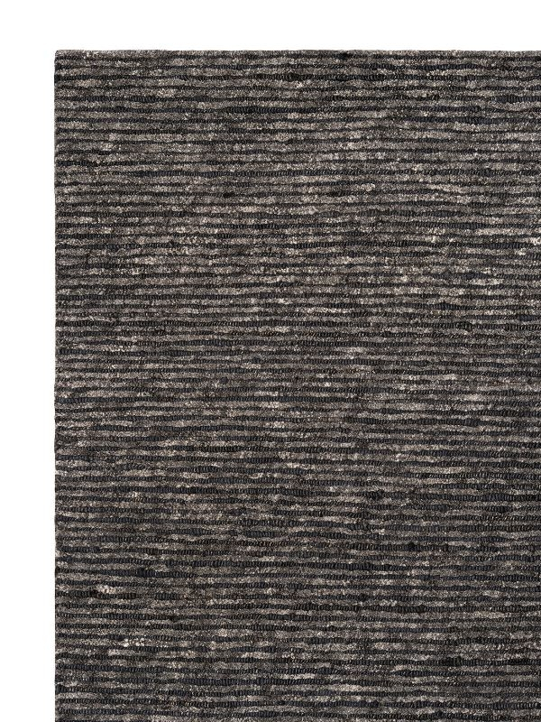 Armadillo & Co Husk weave, Earth collection by Armadillo, Armadillo rug