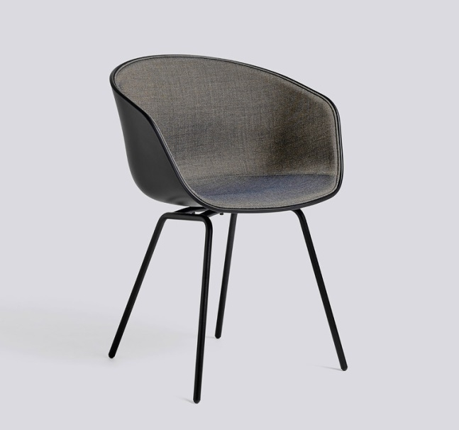 About a chair by Hay, AAC26 by Hay, AAC26 designed by Hee Welling