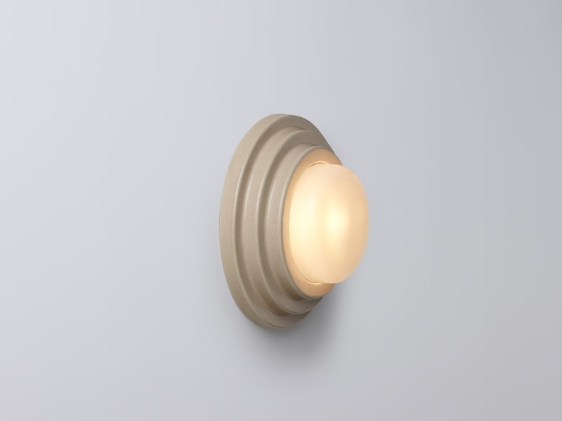Cocoflip new wall lamp, Honey collection by Cocoflip, wall lamp by Cocoflip