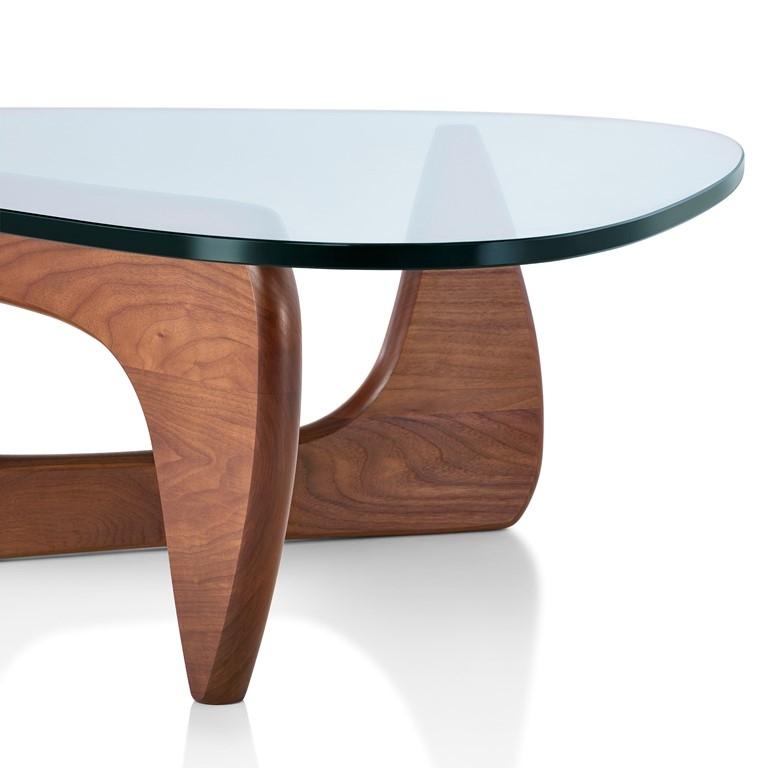 Noguchi Table Designcraft