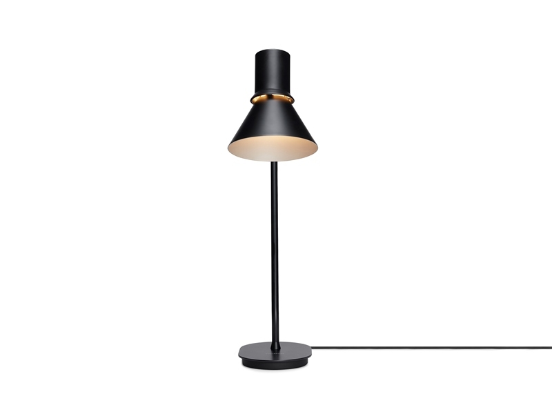 Type 80 Desk Lamp by Anglepoise