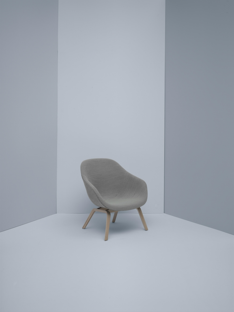 Astounding About A Lounge Chair Aal83 Aal93 Designcraft Ibusinesslaw Wood Chair Design Ideas Ibusinesslaworg