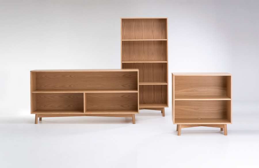Fable Storage Cabinets Designcraft
