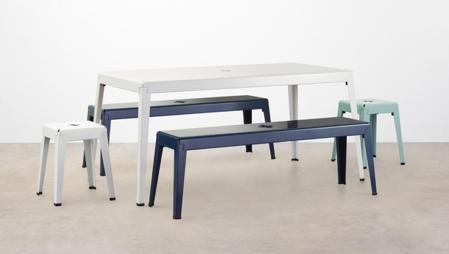 Good One Table Designcraft - Oen table