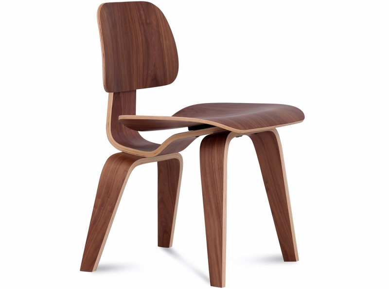 EAMES DCW DINING CHAIR 1