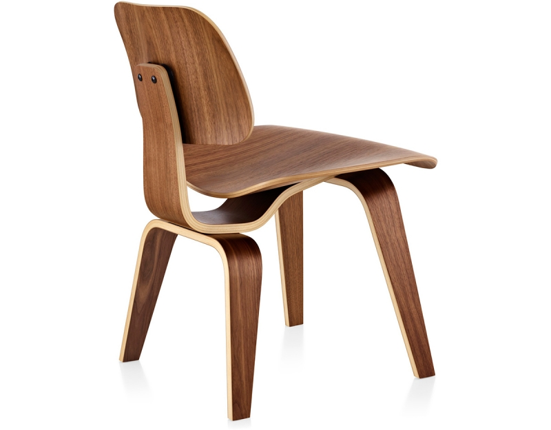 EAMES DCW DINING CHAIR 3