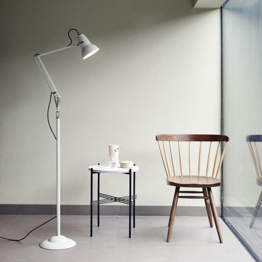 Original 1227 Floor Lamp 3