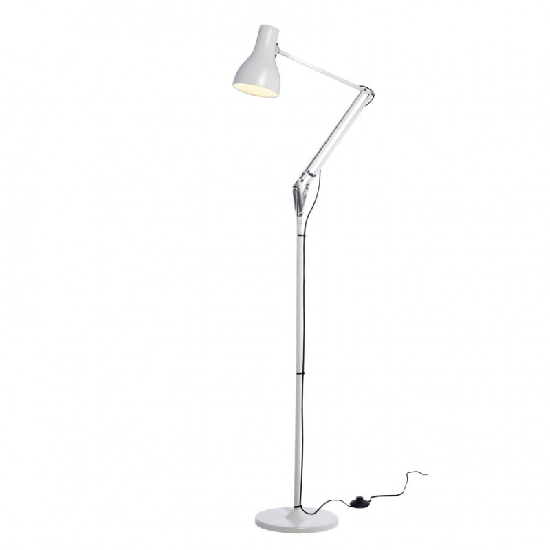 Type 75 Floor Lamp 3