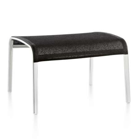 Paso Doble Footstool by Magis, Paso Doble by Magis