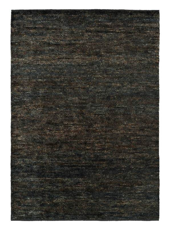 Armadillo & Co Desert weave, Latitude collection by Armadillo, Armadillo rug