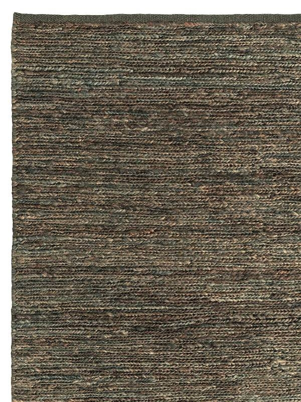 Armadillo & Co Ravine weave rug, Earth collection by Armadillo, Armadillo rug