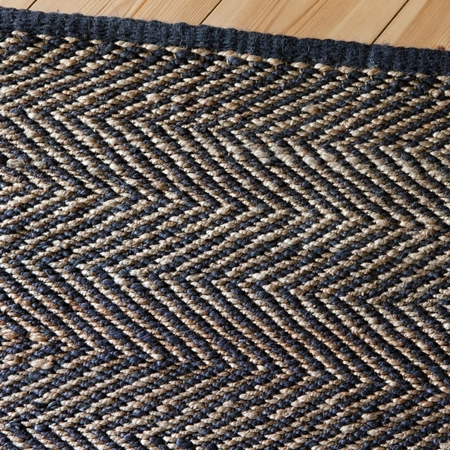 Armadillo & Co Serengeti weave rug, Earth collection by Armadillo, Armadillo rug