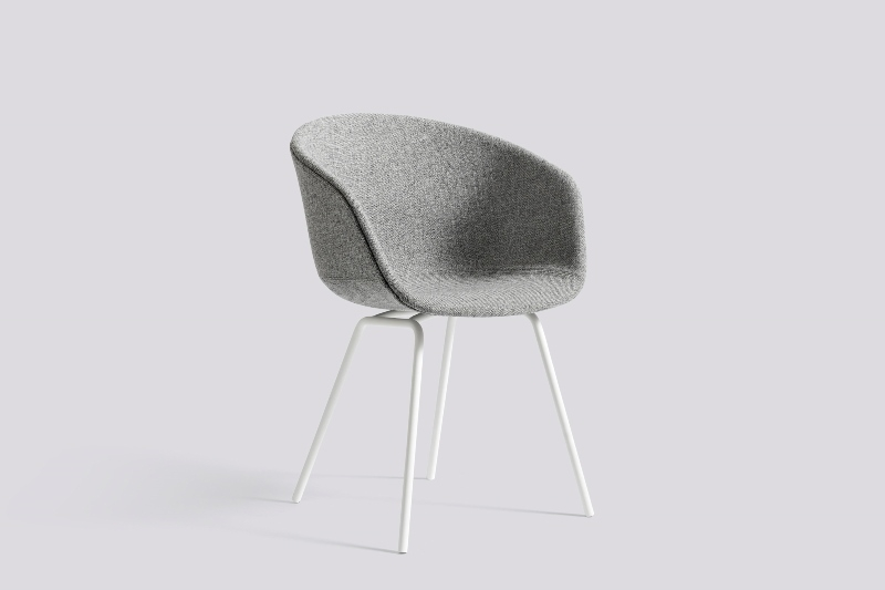 About a chair by Hay, AAC27 by Hay, AAC27 designed by Hee Welling