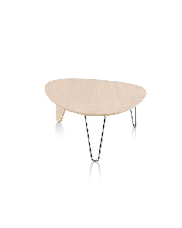 Noguchi Rudder Table Designcraft - Noguchi rudder table