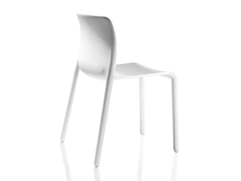 Chair First by Magis, First chair by Magis