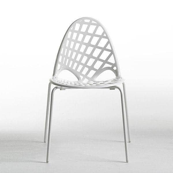 HAY spiderwoman chair, Spider woman chair by HAY