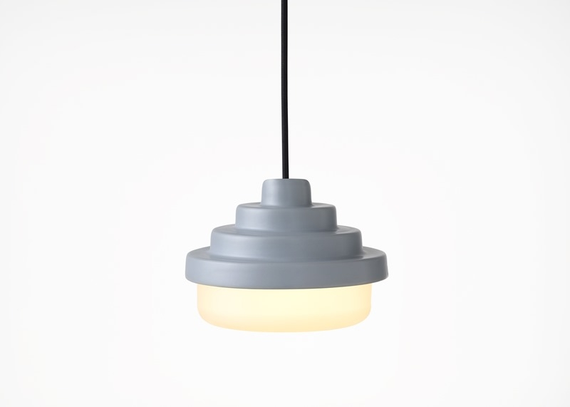 Cocoflip new pendant light, Honey collection by Cocoflip, pendant light by Cocoflip