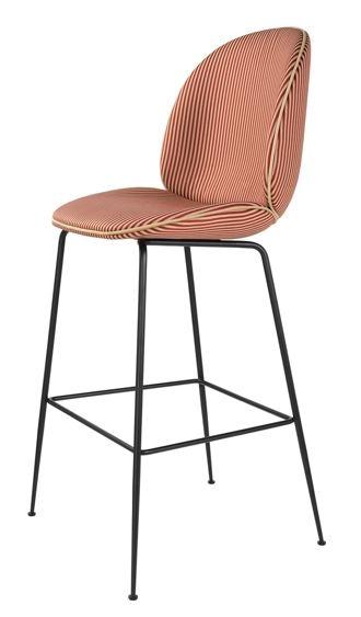 Beetle Bar Chair Designcraft