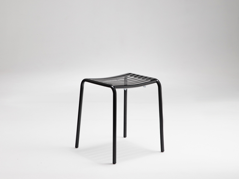 Bombala Out Low Stool by Didier