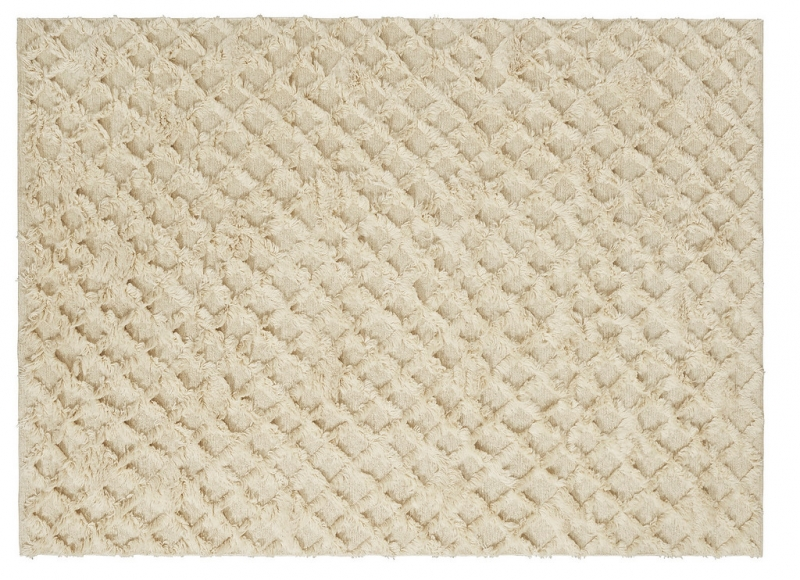 Armadillo & Co Ghan Weave, Latitude collection by Armadillo, Armadillo rug