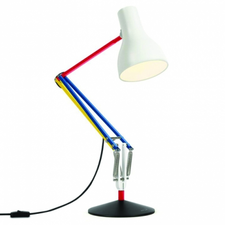 Type 75 Desk Lamp Paul Smith Edition 3 3