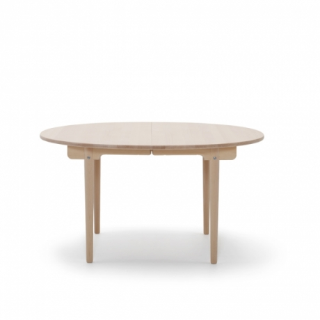 CH337 Dining Table, CH337 Dining Table Designed by Hans J. Wegner