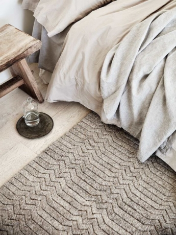 Armadillo & Co Savannah weave rug, Latitude collection by Armadillo, Armadillo rug
