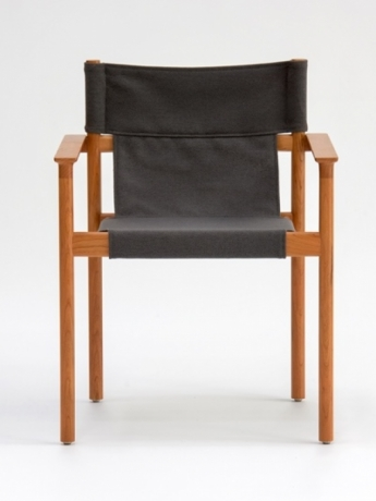 Adam Goodrum dining chair for NAU, NAU Bilgola dining chair, Nau Bilgola chair, Bilgola dining