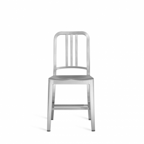 Navy 1006 Emeco Brushed Discontinued Brand
