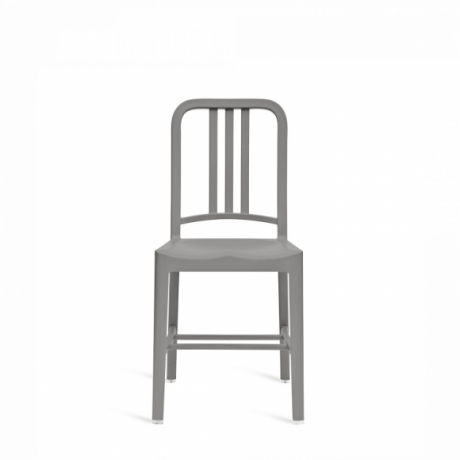 Navy 111 Emeco Flint Discontinued Brand