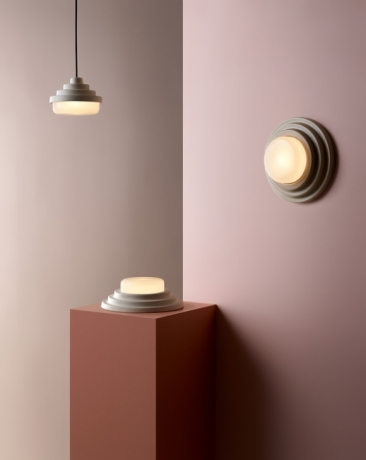 Cocoflip new lighting, Honey collection by Cocoflip, pendant light by Cocoflip, wall lamp by Cocoflip, Table lamp by Cocoflip
