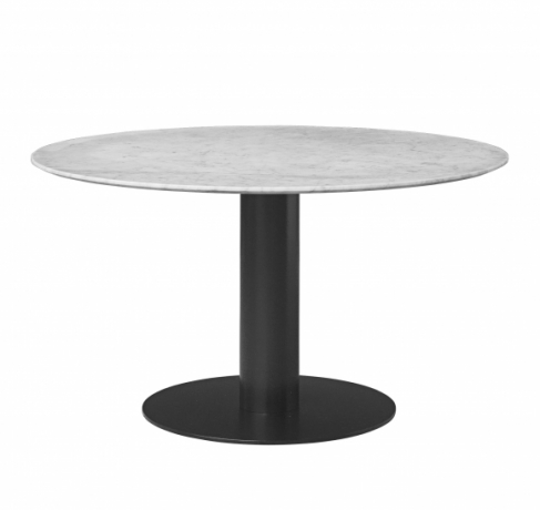 GUBI 2.0 Dining table