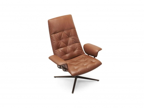 Healey Soft by Walter Knoll, Healey Soft designed by Pearson Lloyd
