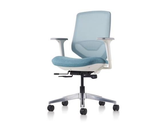 Express 2 chair by Herman Miller