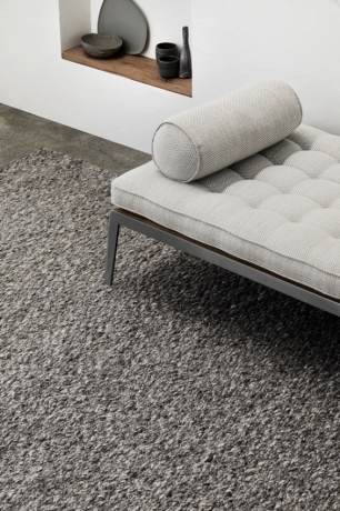 Andes rug by Armadillo, armadillo classic collection 2020