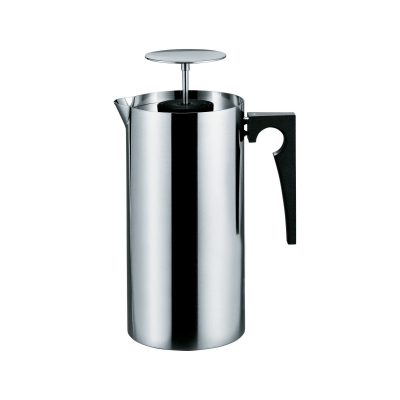 Press Coffee Maker 1 - Stelton