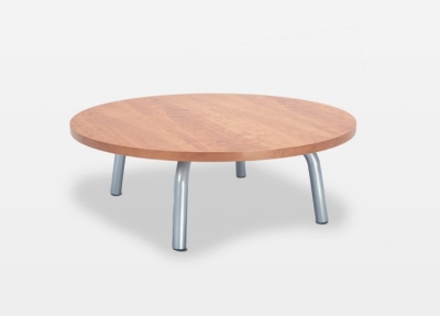 Myni coffee table 1